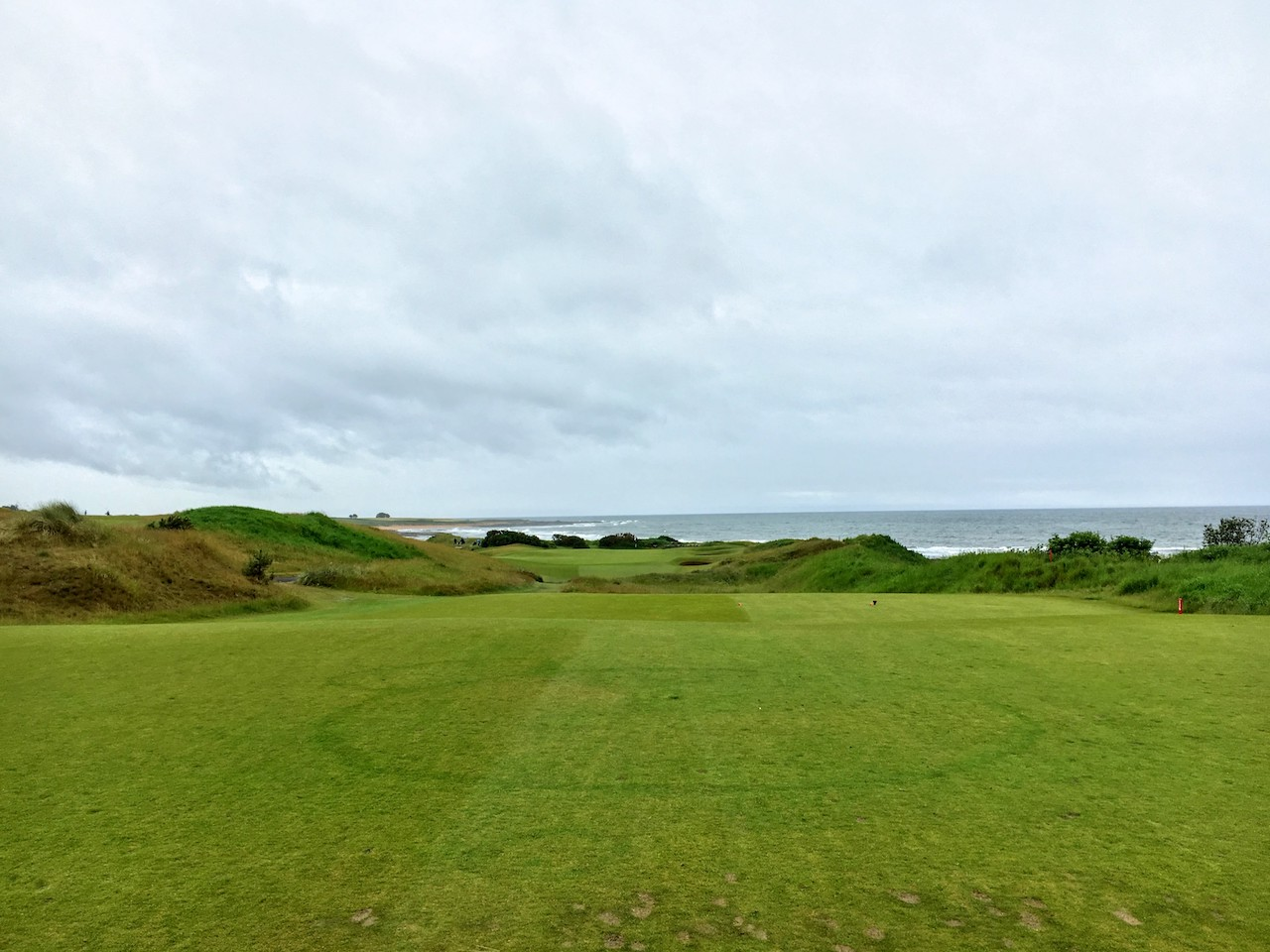 kingsbarns-img_3717