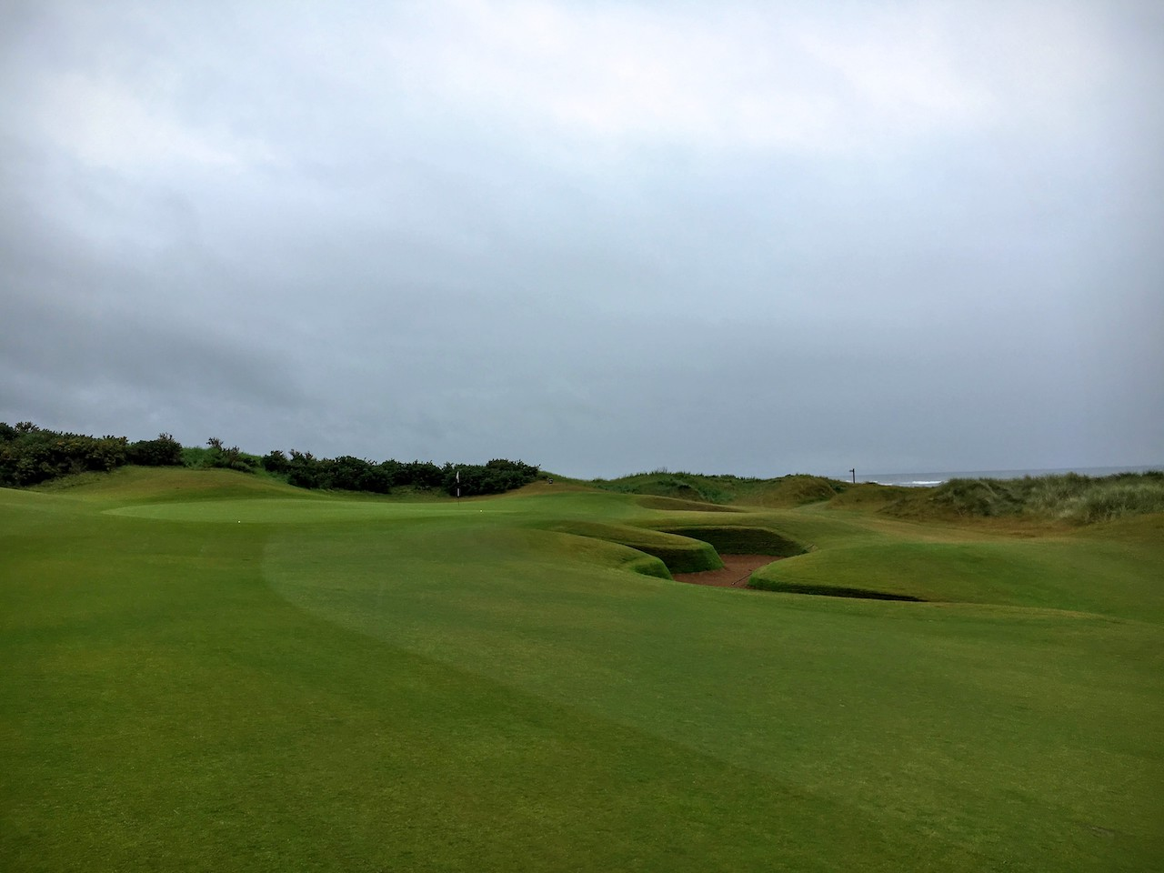 kingsbarns-img_3722