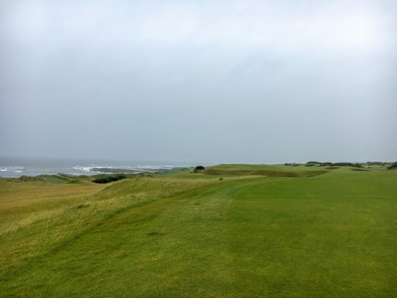 kingsbarns-img_3723