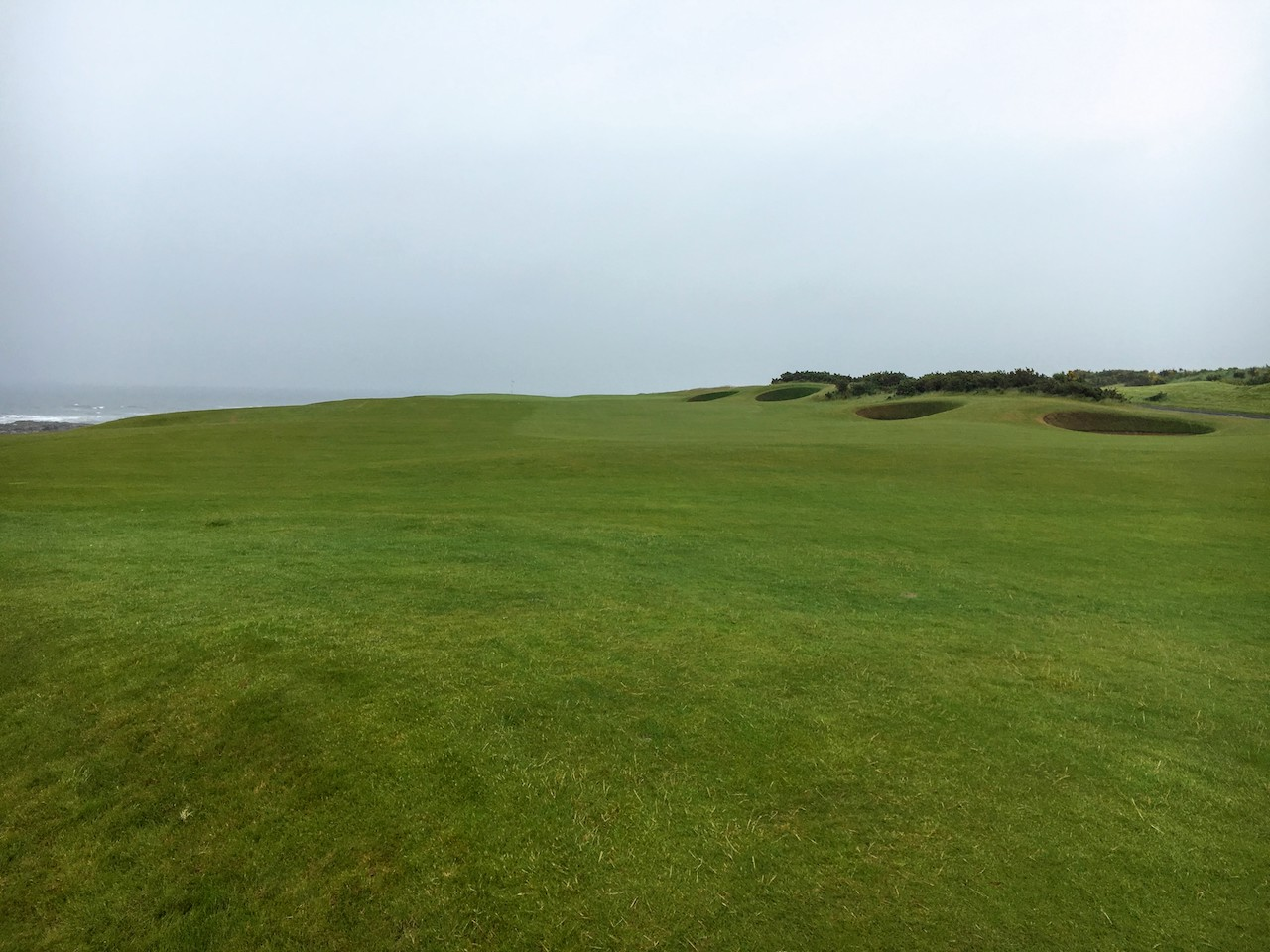 kingsbarns-img_3730