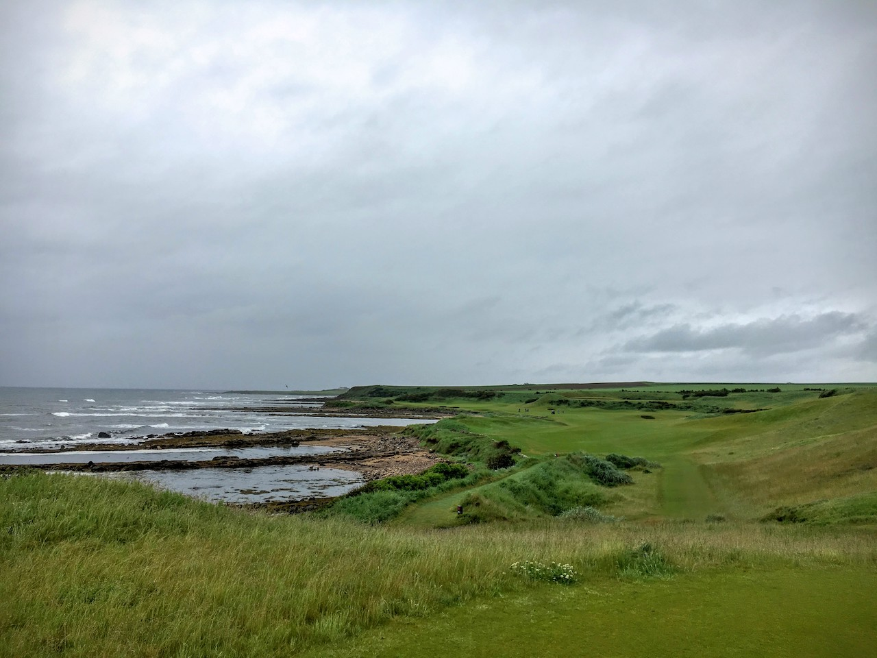 kingsbarns-img_3749