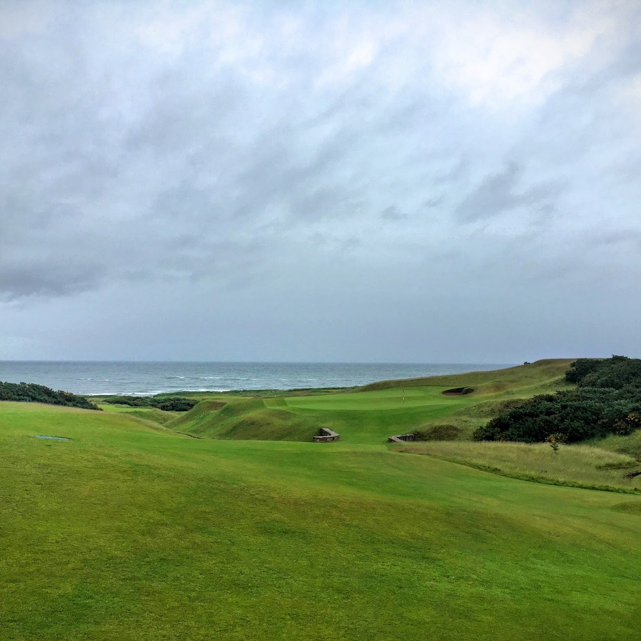 kingsbarns-img_3765