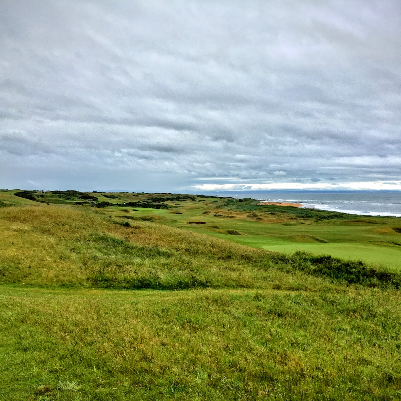 kingsbarns-img_3771