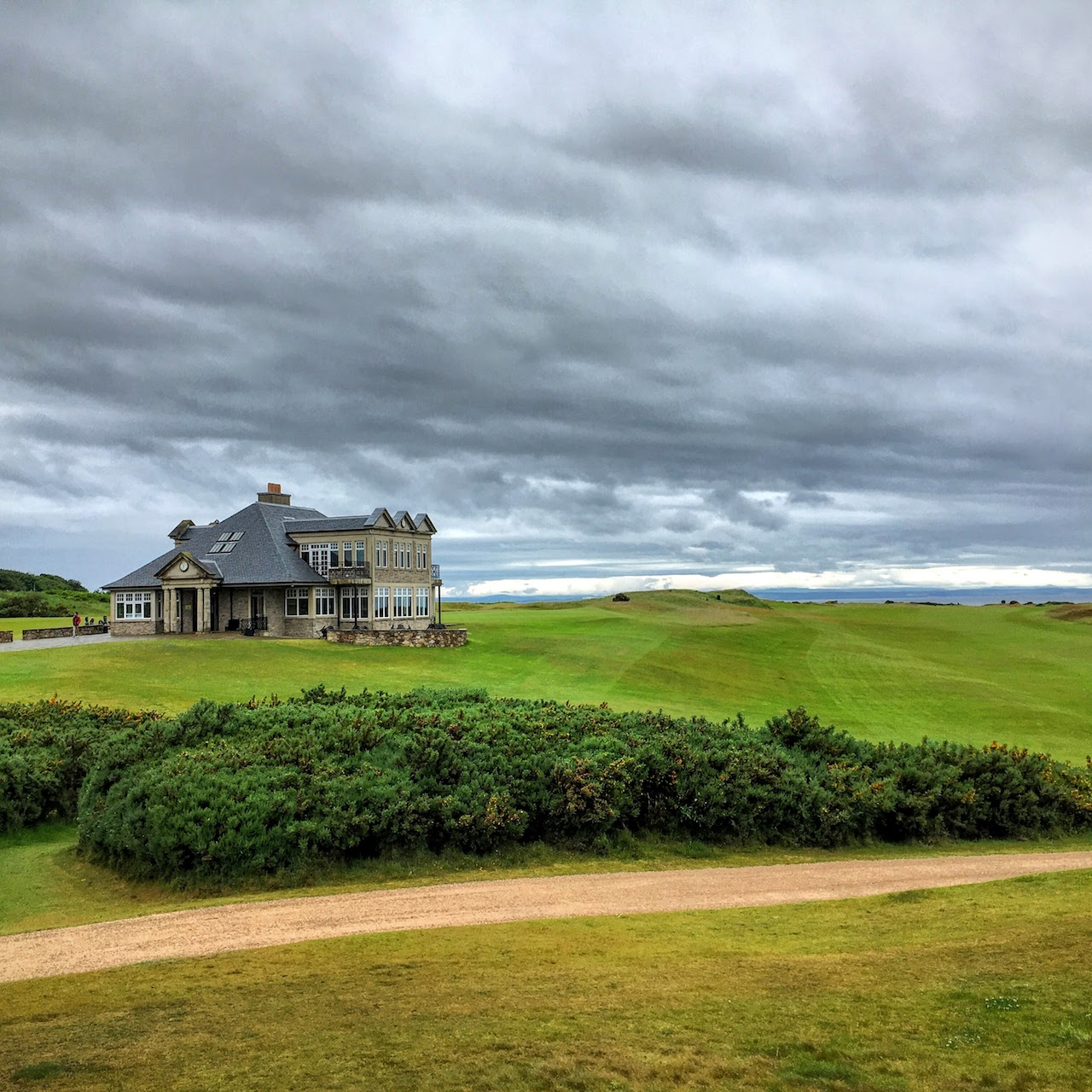 kingsbarns-img_3772