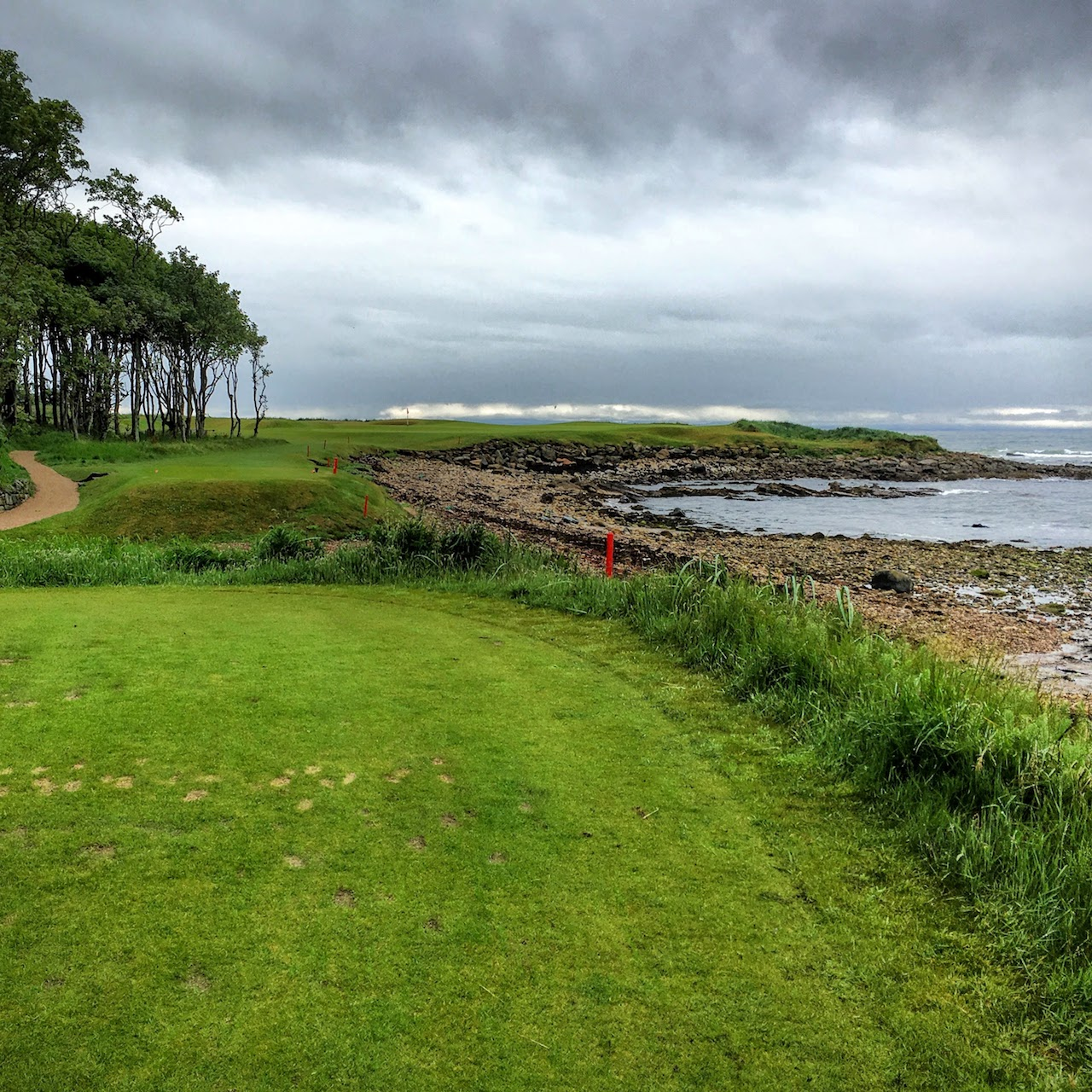 kingsbarns-img_3774