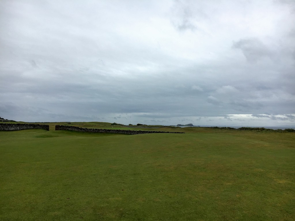 north-berwick-img_3796