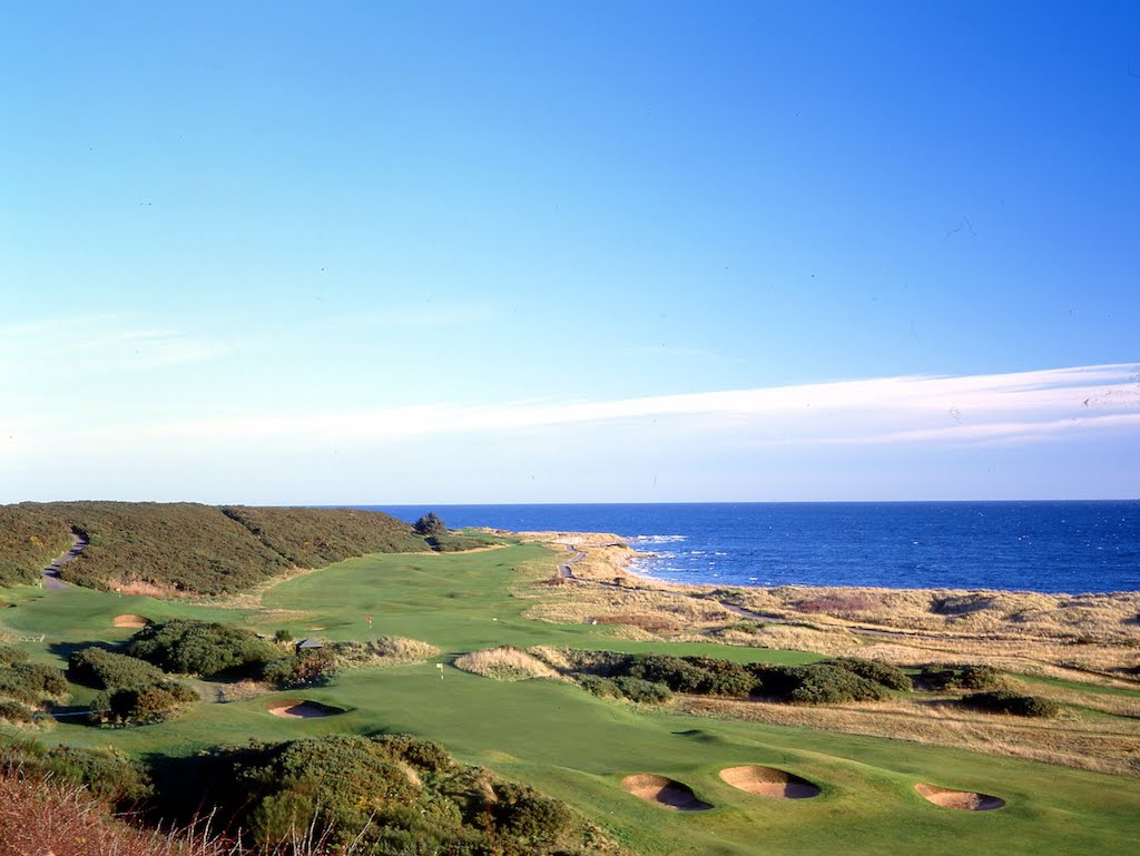 royal-dornoch-5th-11th