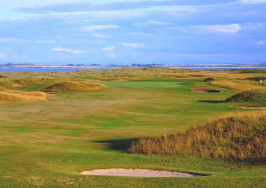 royal-dornoch-royal-dornoch-12th