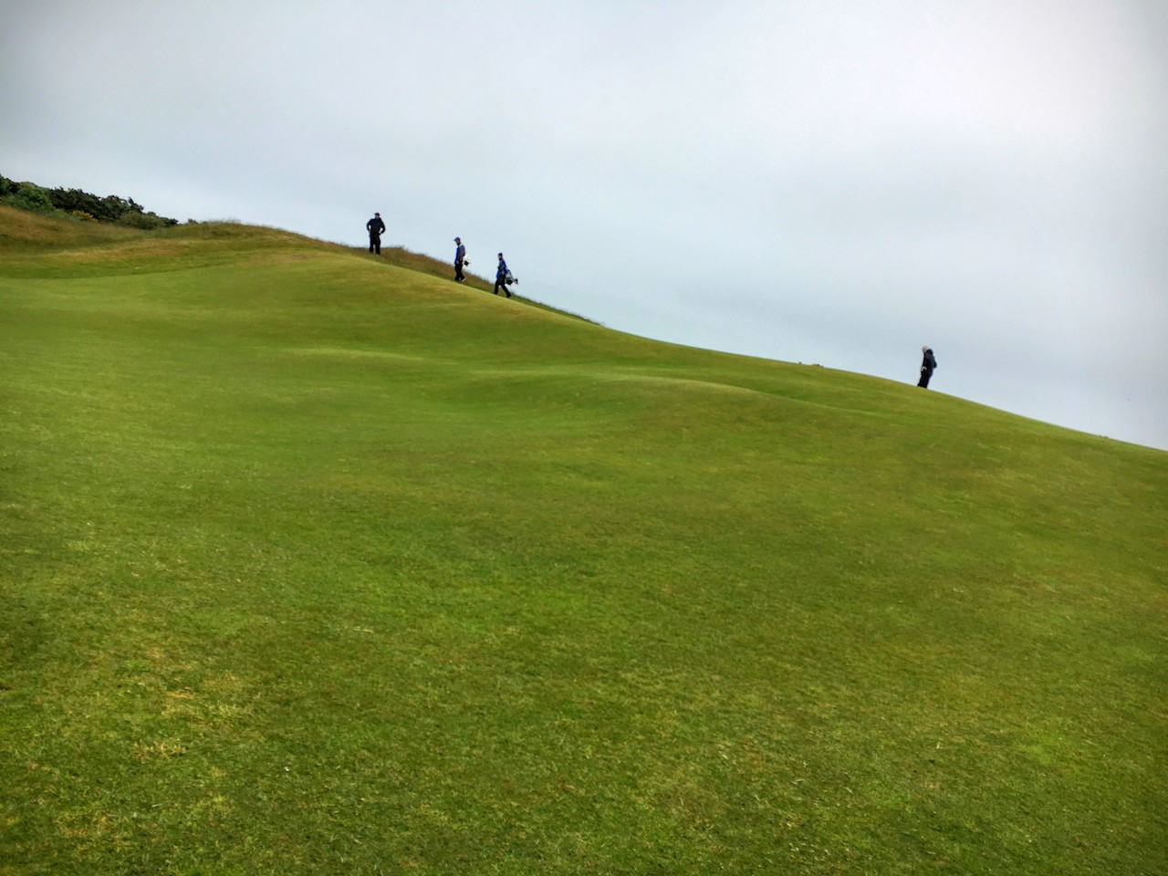 the-old-course-img_3663