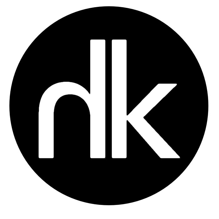 hk small logo